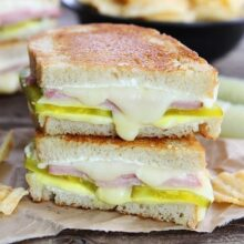 Dill-Pickle-Wrap-Grilled-Cheese-7