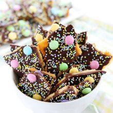 Easter-Saltine-Toffee-5