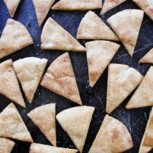Homemade-Pita-Chips-4
