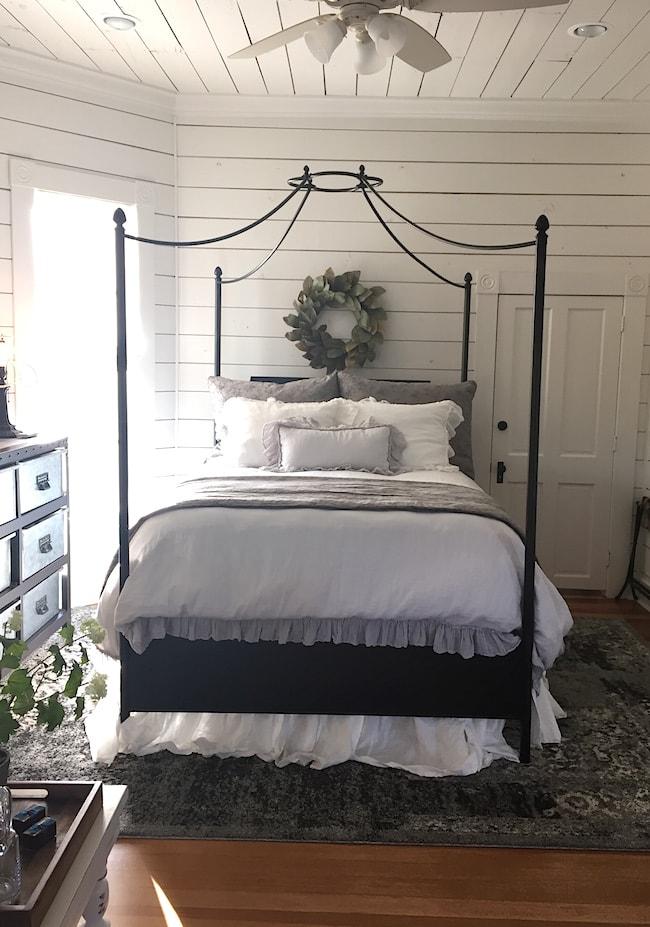 Fixer Upper's Magnolia House