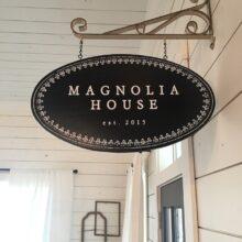Magnolia-House-2