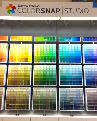 Sherwin-Williams-paint-colors