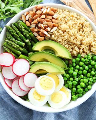 Spring-Quinoa-Bowl-4