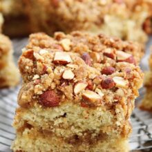 Almond-Coffee-Cake-3
