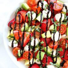 Avocado-Strawberry-Caprese-Salad-3