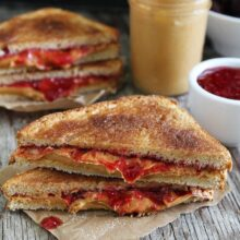 Cinnamon-Sugar-Toast-PB&J-5