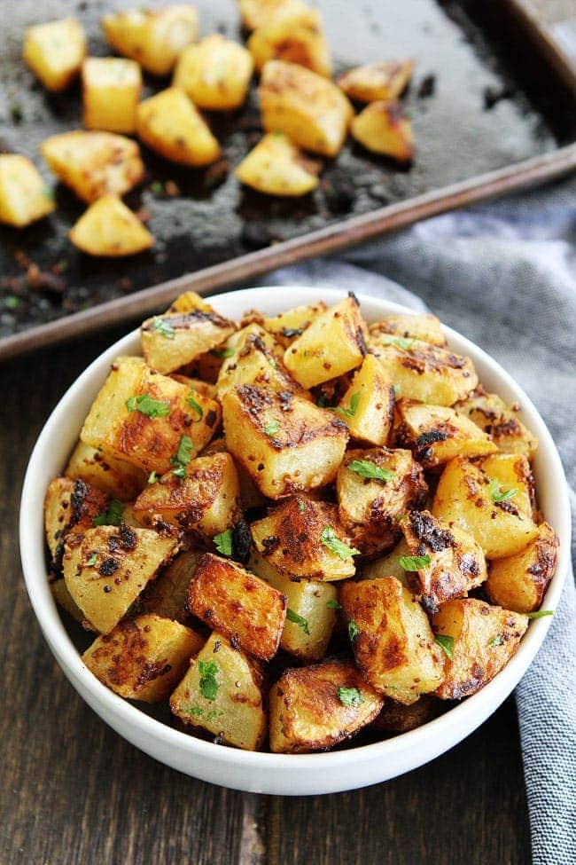 Mustard-Crusted-Potatoes-5