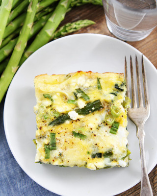 Spring-Vegetable-Egg-Bake-7