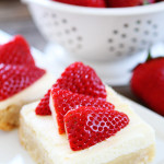 Strawberries-and-Cream-Bars-5