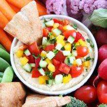 Veggie-Hummus-7
