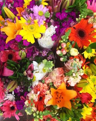 flowersJPG