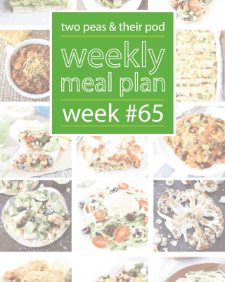 meal-plan-sixtyfive