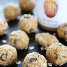 Almond-Butter-Oat-Balls-4