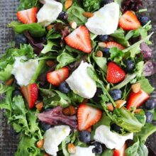Berry,-Burrata,-and-Almond-Salad-2