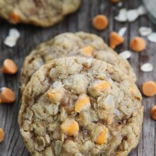 Brown-Butter-Butterscotch-Oatmeal-Cookies-1