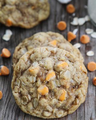 Brown-Butter-Butterscotch-Oatmeal-Cookies-1