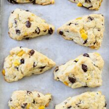 Mango-Dark-Chocolate-Chunk-Scones-1