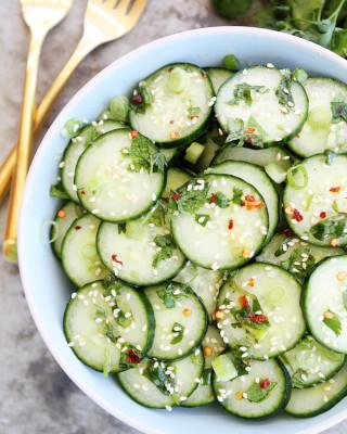 Asian-Cucumber-Salad-1