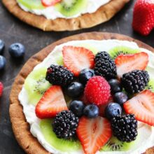 Breakfast-Fruit-Pizzas-3