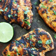 Chile-Lime-Grilled-Chicken-3