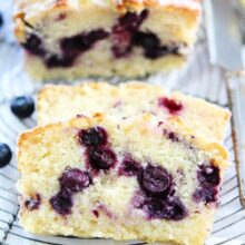 Lemon-Blueberry-Loaf-Cake-10