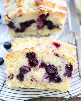 Lemon-Blueberry-Loaf-Cake-10