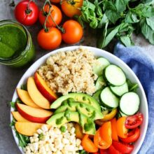 Summer-Quinoa-Bowl-2