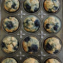 Blueberry-Banana-Zucchini-Muffins-2
