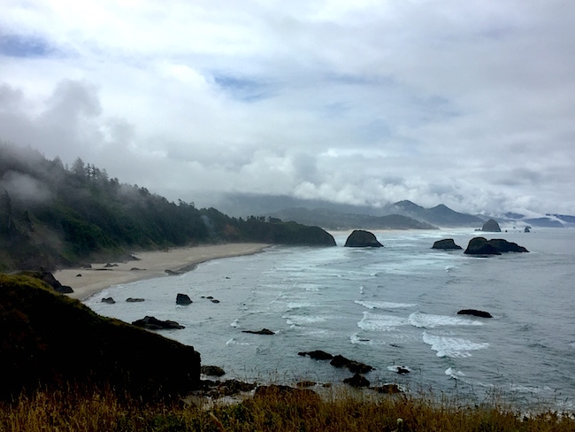 Cannon-Beach-8