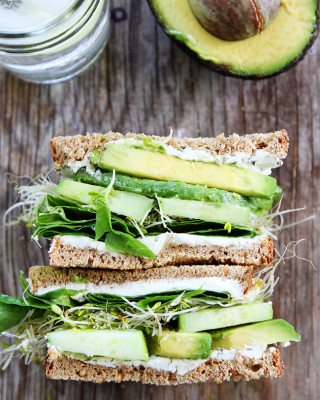 Cucumber-and-Avocado-Sandwich-11