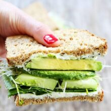 Cucumber-and-Avocado-Sandwich-7