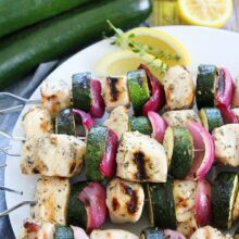 Grilled-Chicken-and-Zucchini-Kebabs-10