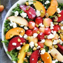 Stone-Fruit-Kale-Salad-6