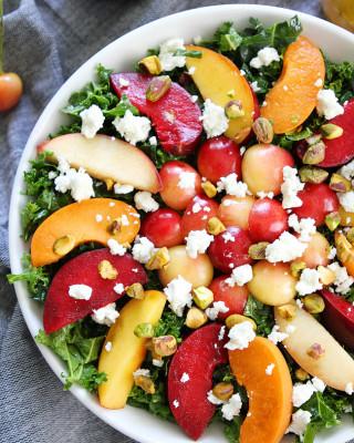 Stone-Fruit-Kale-Salad-6