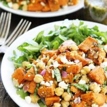 Sweet-Potato-Chickpea-Salad-with-Pesto-1