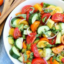 Tomato,-Cucumber,-and-Avocado-Salad-11