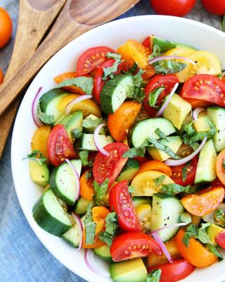 Tomato,-Cucumber,-and-Avocado-Salad-11