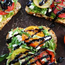 Avocado,-Tomato,-Goat-Cheese-Toast-3