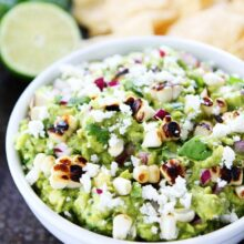 Grilled-Corn-Guacamole-2