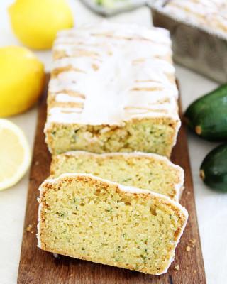 Lemon-Zucchini-Bread-4