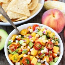 Peach,-Corn,-and-Avocado-Salsa--6