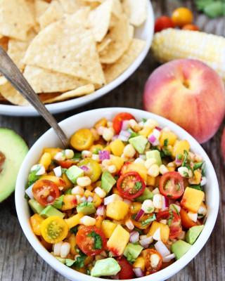 Peach,-Corn,-and-Avocado-Salsa--6