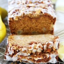 pear-bread-with-almond-streusel-3