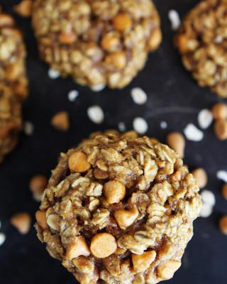 brown-butter-pumpkin-butterscotch-oatmeal-cookies-11