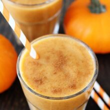 pumpkin-pie-smoothie-12