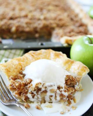 slab-apple-pie-21