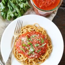 slow-cooker-marinara-sauce-15