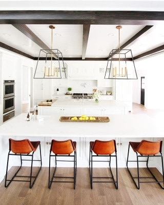 White-Kitchen-19