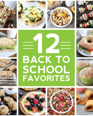 back-to-school-favorites-two-peas-and-their-pod