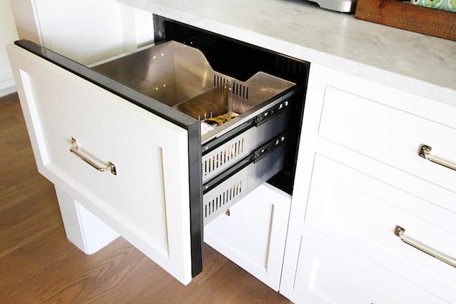 kitchenaid-pantry-6